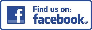 CH Leende ook op Facebook